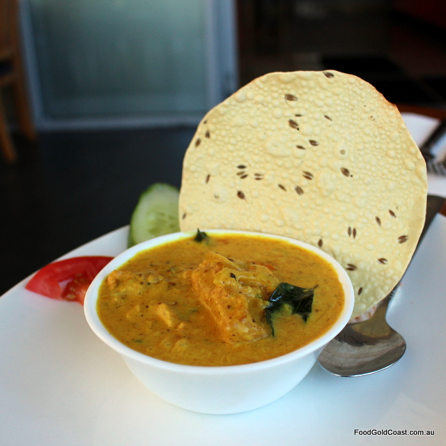 Agnee_Moilee Curry