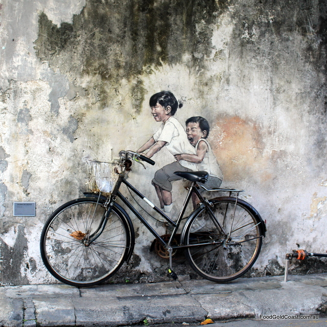Penang Street art 4_CD