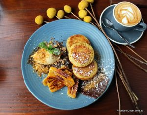 Best kept dining secrets – Cafes